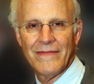 Лекция нобелевского лауреата по физике Дэвида Гросса в Digital October