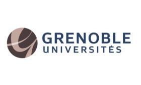 Магистратура по прикладной математике в университете Гренобля