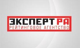 МФТИ занял второе место в рейтинге вузов России 2015 года по версии RAEX