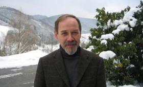 Премию Шеннона присудили Александру Холево