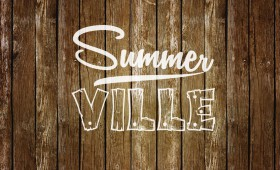 Summer Ville от I Like Trip для студентов МФТИ и ВШЭ