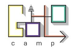 Набор кураторов в школу GoTo Camp