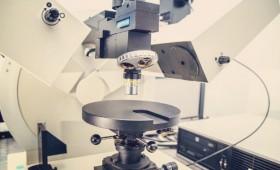 Конкурсный набор в лабораторию нанооптики и плазмоники МФТИ