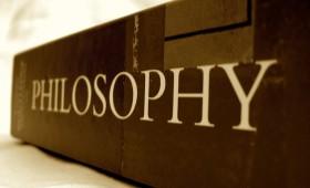 Кружок практической философии на Физтехе