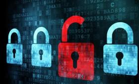 28 октября начнется спецкурс по компьютерной безопасности и подготовке к соревнованиям формата CTF