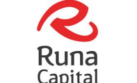 Вакансия инвестиционного аналитика в венчурном фонде Runa Capital