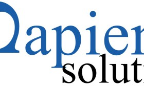 Вакансия в компании Sapiens Solutions по разработке аналитических приложений на платформе SAP