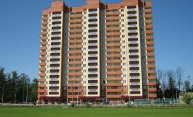 Изменение стоимости проживания в общежитиях МФТИ