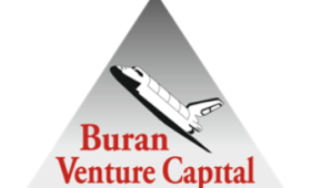 Стажировка в Buran Venture Capital