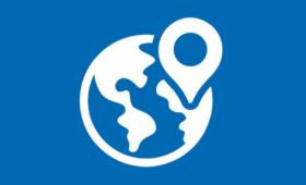 Разбор: летние международные стажировки