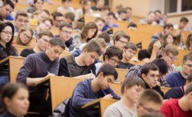 Вводные лекции курсов «Введение в финансовый анализ» и «Элементы теории неравновесных структур»