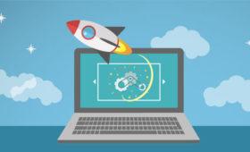 5 апреля состоится #1 Startup Networking Day