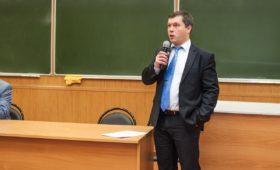 Итоги встречи с Зубцовым 14 марта