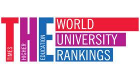 МФТИ вошел в топ-50 молодых вузов в рейтинге Times Higher Education