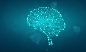 IT-лекторий ВШЭ об искусственном интеллекте