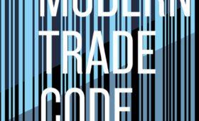 Окончание подачи заявок на кейс-чемпионат Modern Trade Code