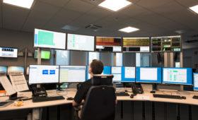 Летняя data science стажировка в Яндекс.ЦЕРН