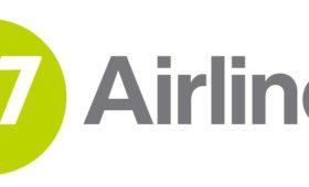Подборка вакансий от S7 Airlines