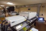 Набор студентов в лабораторию импульсных плазменных систем