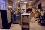 Вакансии в высокотехнологичной компании Sernia