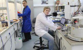 Набор в магистратуру на кафедру  «Инновационная фармацевтика, биотехнология и медицинская техника»