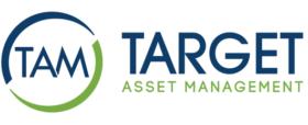 Вакансия Квант-аналитика в Target Asset Management