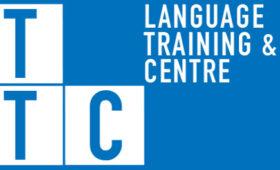 Курсы английского языка от центра языковой подготовки и тестирования МФТИ (LTTC)