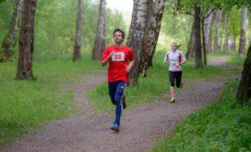 5 благотворительный забег «MIPT Run» состоится 23 сентября