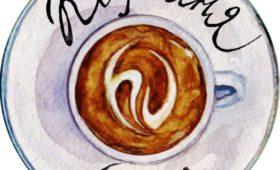 Кофейня 6-ки возобновляет свою работу