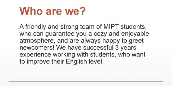 MIPT English Club_Страница_2
