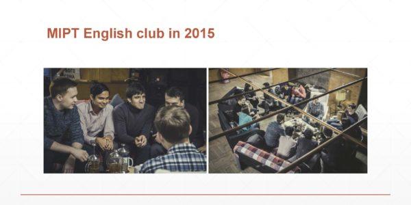 MIPT English Club_Страница_7