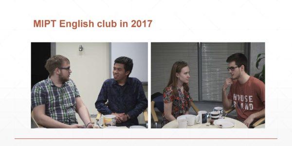 MIPT English Club_Страница_8