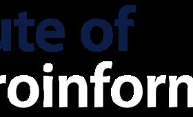 PhD позиции в Институте нейроинформатики Цюриха