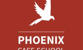 Регистрация на бесплатные занятия в МФТИ от кейс-школы «Феникс»