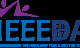 IEEE Day в МФТИ 29 ноября