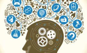 Как научиться контролировать стресс во время сессии