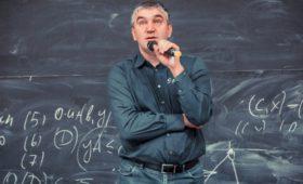 Public Talk с Сергеем Белоусовым 25 декабря