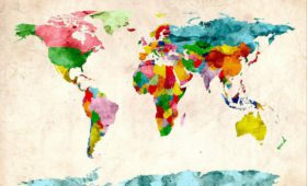 Как попасть на международные научные стажировки