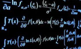 """Старт курса """"Введение в математические методы физики"""" на Coursera"""