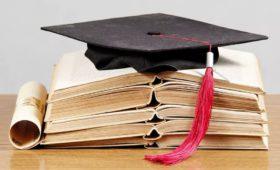 Научные вакансии и стажировки за границей: март 2018