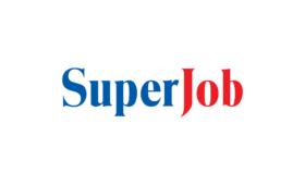 Мастер-класс от SuperJob 21 февраля
