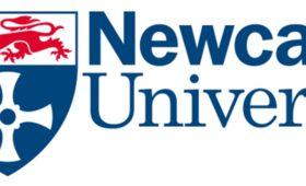 Вакансия PhD в области EDA в Newcastle University