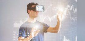Хэппенинг «Виртуальная реальность»