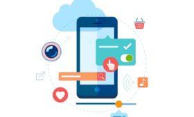 Учебный курс по разработке мобильных приложений с помощью Qt