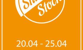 В МФТИ пройдет шестидневный студенческий форум StudStock