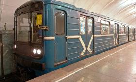 Открытие станции метро «Окружная» и планы станции «Физтех»