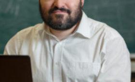Интервью с Андреем Райгородским: о математике, науке и образовании