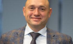 Интервью с Виктором Назаровым: о будущем науки и медицины