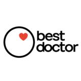 Вакансия Frontend-разработчика (React) в компании BestDoctor