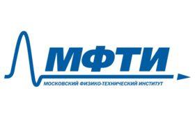 Вакансия web-разработчика в отделе разработки МФТИ